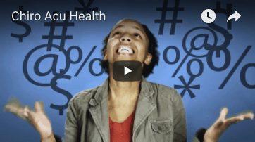 Chiro Acu Health