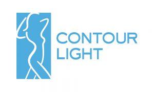 Contour Light Laser