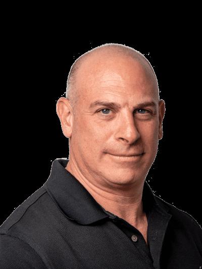 Dr. Neil Koppel a chiropractor