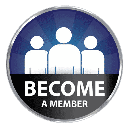 chiroacuhealth become a member