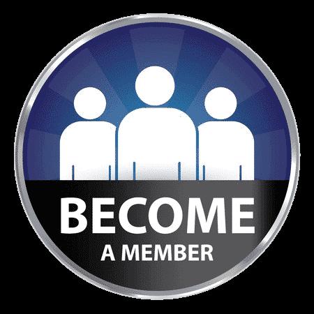 chiroacuhealth become a member