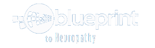 blueprint to neuropathy logo